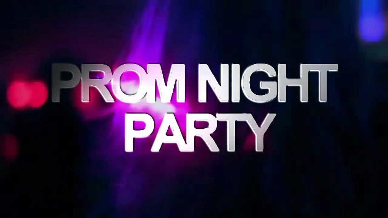 Prom Night Backgrounds 6
