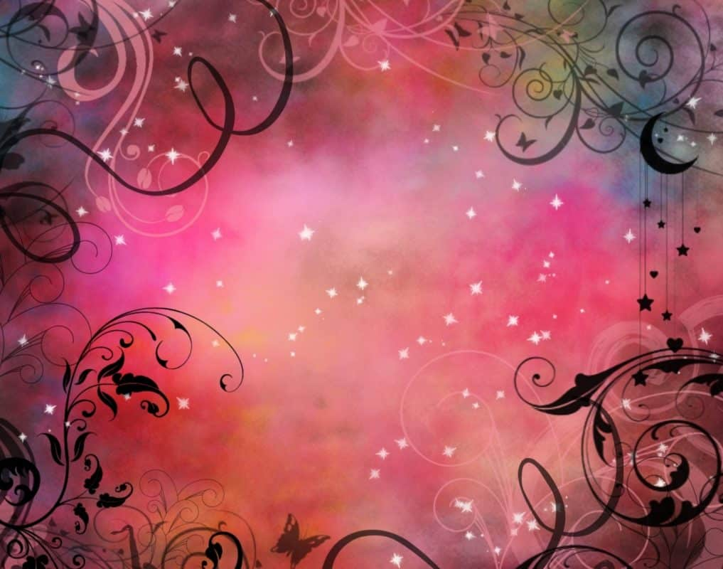 Prom Night Backgrounds 14
