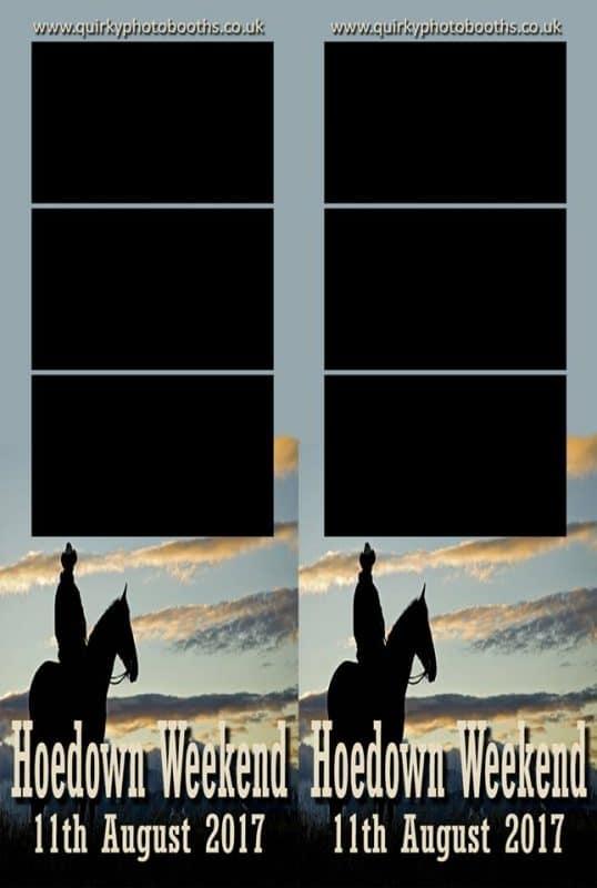 Custom Photo Strips 51