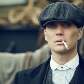 Peaky Blinders Backgrounds 5