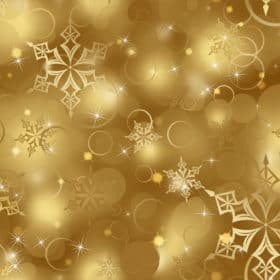 Christmas Green Screen Backgrounds 6